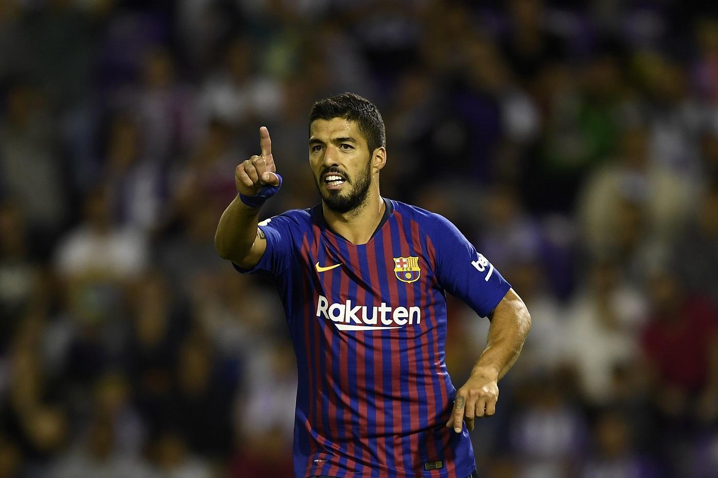 Un Barça médiocre assure les trois points à Anoeta (1-2)